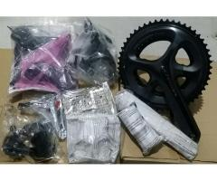 BNEW Ultegra 6800 Groupset 11speed