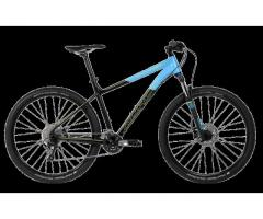 Norco Charger 7.3 27.5