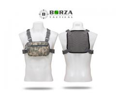 Scudo Tactical Pack