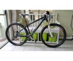 29er Bike for Sale - SOLD! Thanks BiketradesPH!