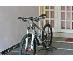Giant XTC 26er Sale!!! P34,000
