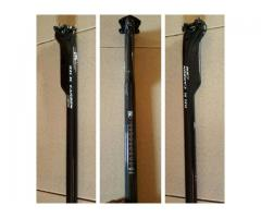 RXL SL Carbon Bicycle Seatpost