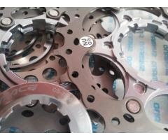DURA-ACE SPROCKET