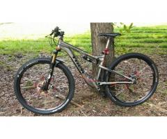 TREK SUPERFLY 100AL ELITE