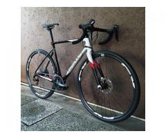 GIANT TCX SLR 2 Road Bike CX