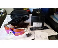 Authentic Oakley For Sale! Jawbreaker