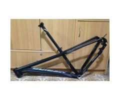 SOLD - Merida MTB Components Set