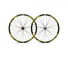 Reynolds MTB Carbon wheelset