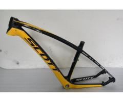 Scott MTB Carbon Frameset