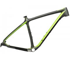 Niner Air 9 Carbon Frameset (Authentic)