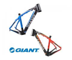 Gaint xtc composite 26er