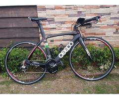 Repriced for Sale: 2013 Ceepo Katana M