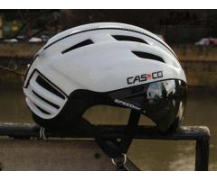 Casco Speedster Air Helmet