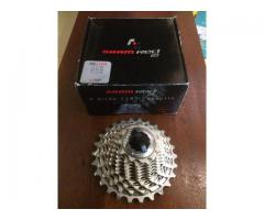 brandnew sram red 22 cogs