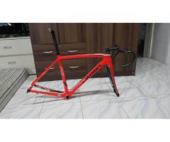 Specialized Tarmac SL3 Carbon