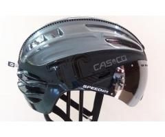 Casco Speedairo TC Plus with Visor