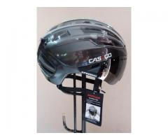 Casco Speedster Plus with Visor