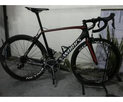 Specialized SL5