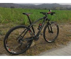 FS: On One Lurcher 29er