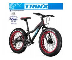 Trinx Fat Bike T100