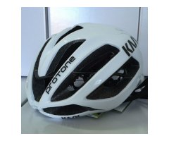 Kask Protone cycling helmet (High Quality replica)