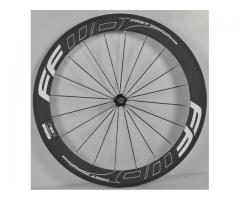 FFWD 50mm Full Carbon Wheelset
