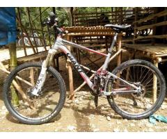 For sale Giant anthem x 2016