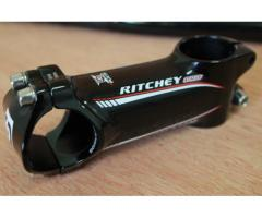 ( sold )Ritchey Set