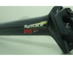 Syntace P6 Seatpost