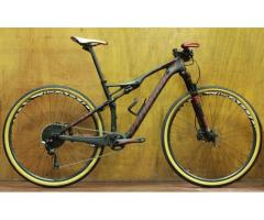 SPECIALIZED EPIC EXPERT( medium )