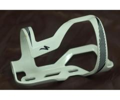 SPECIALIZED ZEE BOTTLE CAGE II