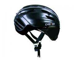 Casco Speedter Helmet
