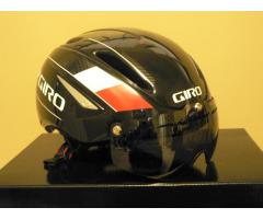 Giro Air Attack helmet*price lowered*