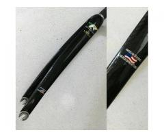 SOLD - Reynolds Full Carbon Fork
