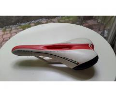 Saddle for sale - SOLD! Thanks BikeTradesPH!