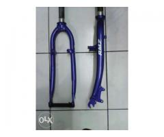 Mtb Rigid Fork