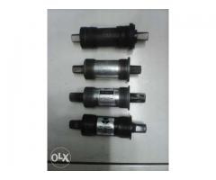 Mtb Bottom Bracket