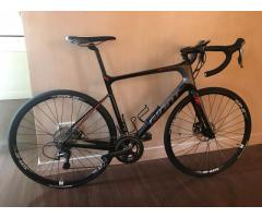 SOLD SOLD SOLD Giant DEFY ADVANCED 3 COMPOSITE
