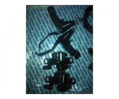 **SOLD** Shimano Lever with Caliper