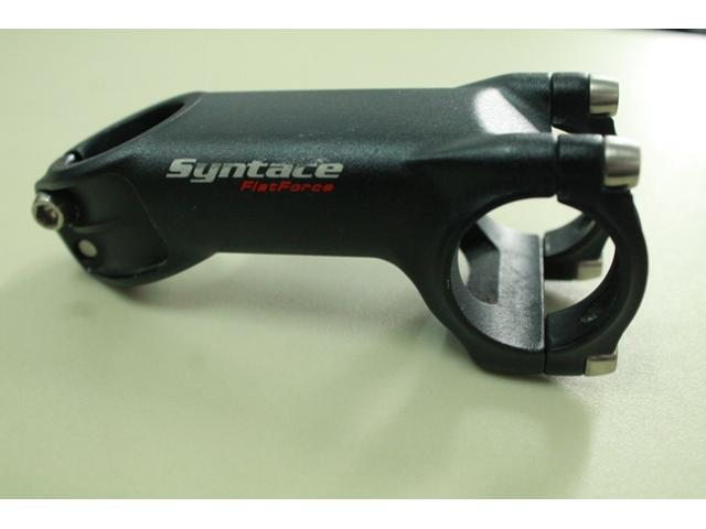 ( SOLD )  SYNTACE STEM