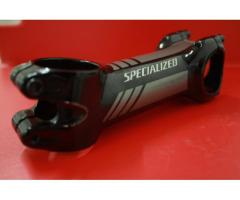 specialized stem 105