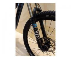 Giant Trance 2 (2015) - Repriced