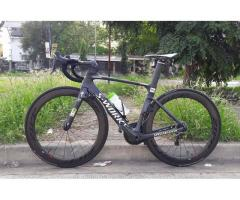 Sworks Vias Free Shipping