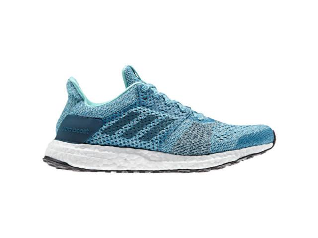 Women's Ultra Boost