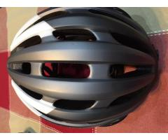 [SOLD] Giro Foray Helmet