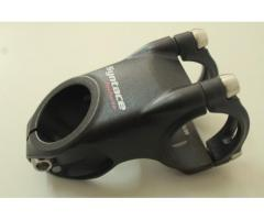 brand new syntace stem
