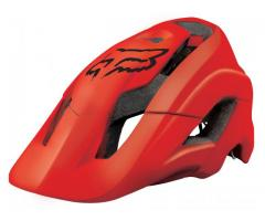 Fox Racing Metah MTB Helmet