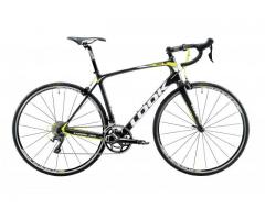 Look 765 Road Bike