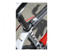 LOOK 675 Authentic frameset