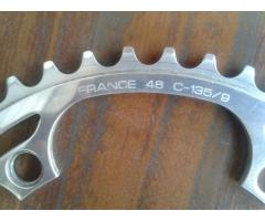 Chainring 46T